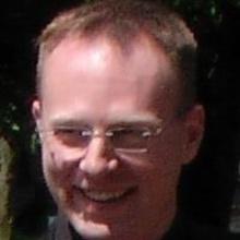 Dieses Bild zeigt  Christian Baumert