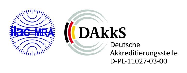 DAkkS Logo (c)