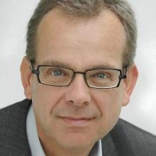 Prof. Werner Fuchs