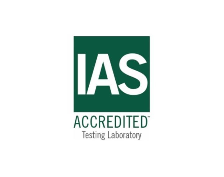 IAS Logo (c)