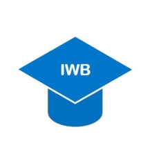 Logo Dissertation