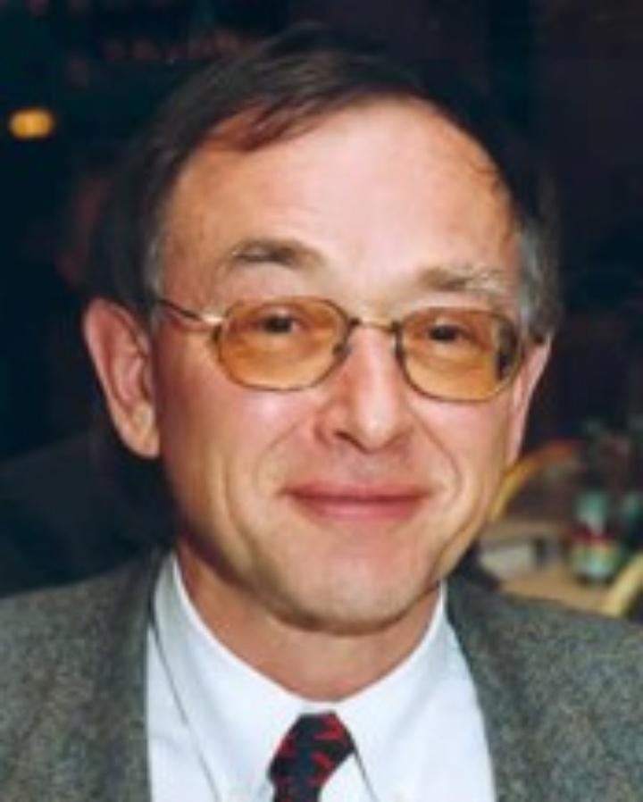 Prof. Rolf Eligehausen (c)