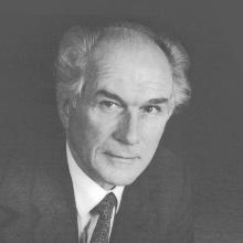 Prof. Gallus Rehm